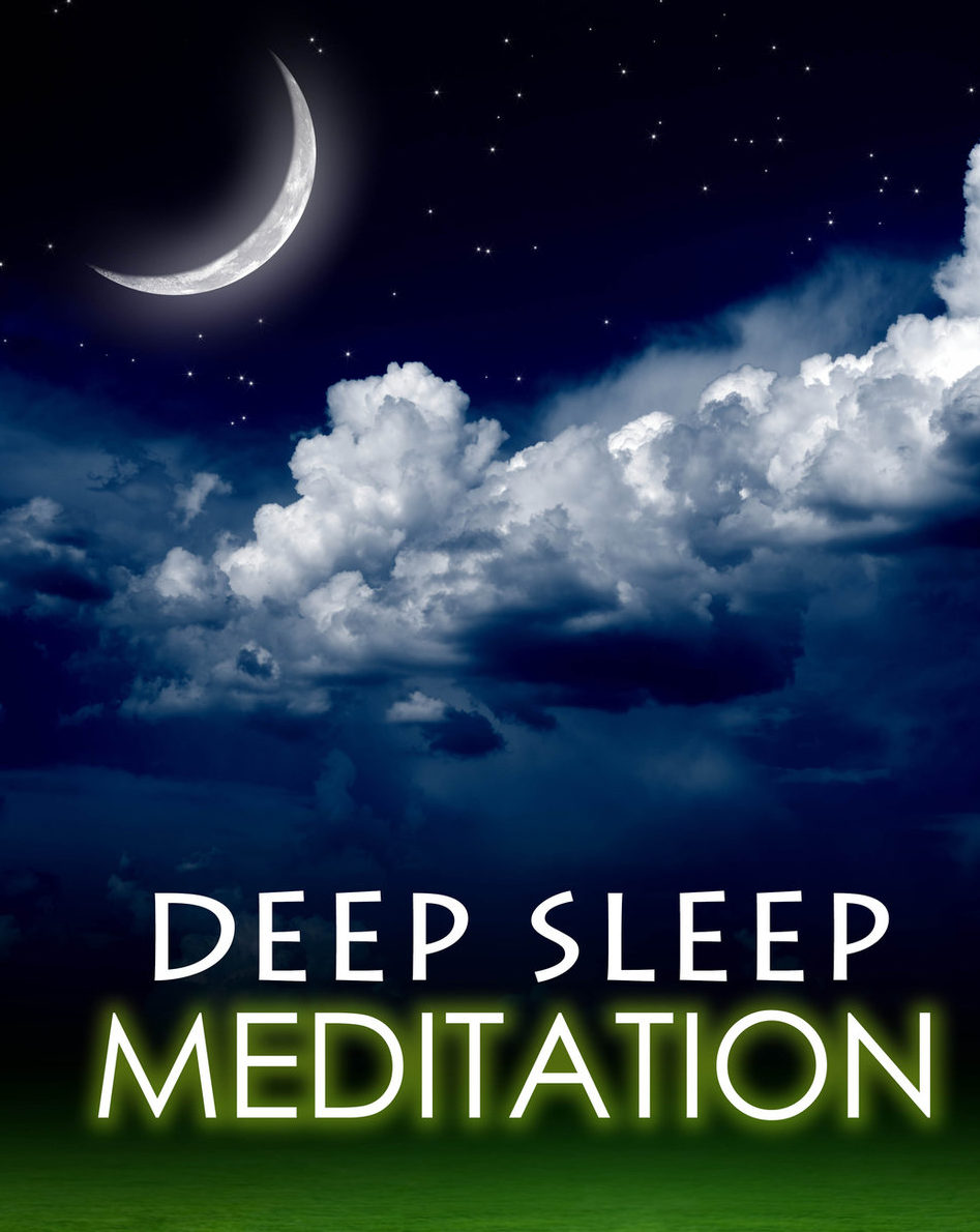 Meditation Yoga Music In Hindi For Relaxing Body Gain Positive Energy And For Peace Of Mind